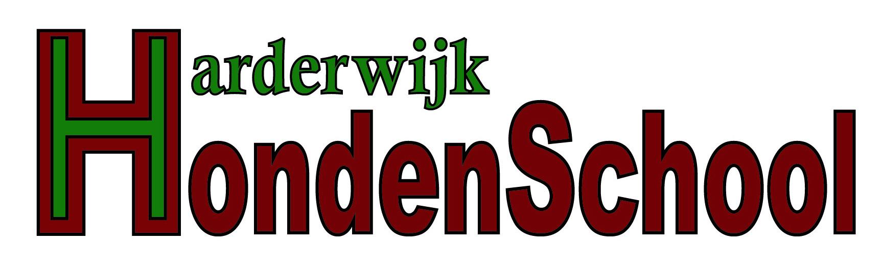 Hondenschool Harderwijk